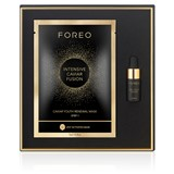 intensive caviar fusion ufo gold mask 1 un. + sérum 1x2ml