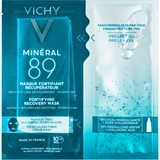 mineral 89 fortifying recovery tissue mask 29g