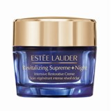 revitalizing supreme night intensive restorative cream 50ml