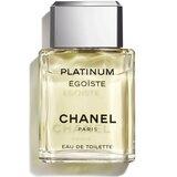 Chanel Platinum egoïste eau de toilette 50ml