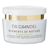 elements of nature regeneration cream 50ml