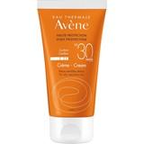 Avene Creme solar pele sensível spf30 50ml