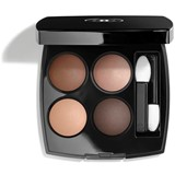 Chanel Les 4 ombres 308 clair-obscur 2g