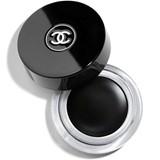 Chanel Calligraphie eyeliner longa duração cor intensa preto