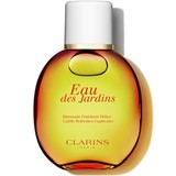 eau de jardins spray 100ml