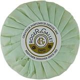 thé vert soap box 100g