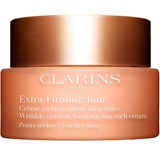 extra-firming day cream anti-wrinkle and firming, dry skins 50ml