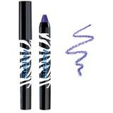 Sisley Paris Phyto eye twist lápis de olhos 1.5g  |  10 - amethyst