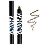 Sisley Paris Phyto eye twist lápis de olhos 1.5g  |  2 - bronze