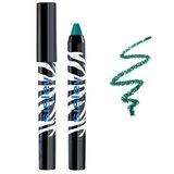 Sisley Paris Phyto eye twist lápis de olhos 1.5g  |  12 - emerald