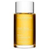 óleo corpo tratamento relax 100ml