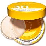 Compacto solar mineral para rosto spf30 11,5ml