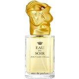 Eau du soir eau de parfum mulher 30ml