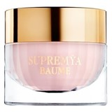 supremya baume la nuit anti-aging care 50ml