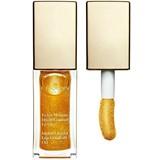 minute huile confort lips 07 honey glam 7ml