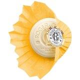 Roger Gallet Bois d'orange sabonete em caixa 100g