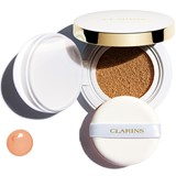 everlasting cushion base compacta tecnologia cushion | 107 - beige 13ml