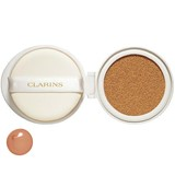 Clarins Everlasting cushion recarga | 112 - amber 13ml