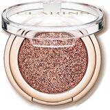 Ombre sparkles sombra com brilho 102 peach girl 4g