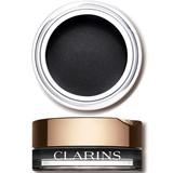 Ombre velvet sombra em creme 06 woman in black 4g