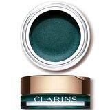 Clarins Ombre satin sombra em creme 05 green mile 4g