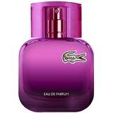 Lacoste L.12.12 magnetic eau de parfum 25ml