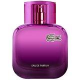 Lacoste L.12.12 magnetic eau de parfum 45ml