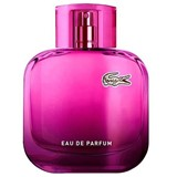 l.12.12 magnetic eau de parfum 80ml