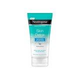 skin detox esfoliante refrescante 150ml