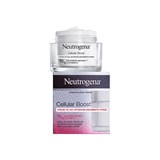 cellular boost anti-ageing day cream spf20 50ml