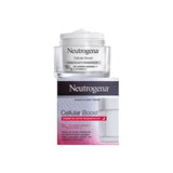 cellular boost anti-ageing night cream 50ml