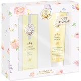 Roger Gallet Extraits de cologne neroli facetie 30ml + gel de duche neroli facetie 50ml