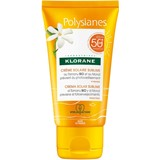 creme solar sublimador spf50+ 50ml