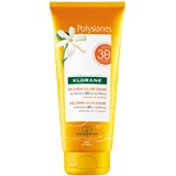 gel-creme solar sublime spf30 200ml