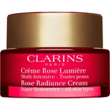 rose radiance cream super restorative 50ml