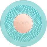 ufo mini smart facial mask treatment device | mint 1unit
