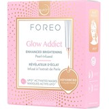 Ufo glow addict luminous facial mask 6x6g