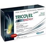 tricovel r-plus energy tablets for man 30tablets
