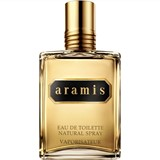 aramis classic eau de toilette spray natural 110ml