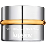 The radiance collection creme de noite intensivo 50ml