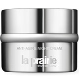 the anti aging collection night cream 50ml