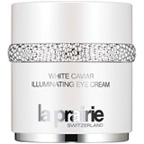 the white caviar collection creme de olhos refirmante e iluminador 20ml