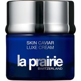 La Prairie The skin caviar collection creme refirmante luxuoso 100ml