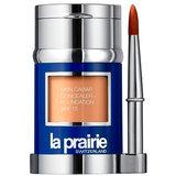 La Prairie The skin caviar collection concealer foundation spf15 golden beige 30ml
