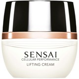 cellular performance lifting creme rosto volume e firmeza 40ml
