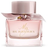 my burberry blush eau de parfum 90ml