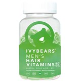 hair vitamins for men 60gummies