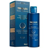 tricovel signal revolution shampoo 200ml