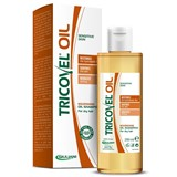 tricovel oil shampoo nutritivo 200ml