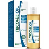 tricovel oil shampoo anti-caspa 200ml